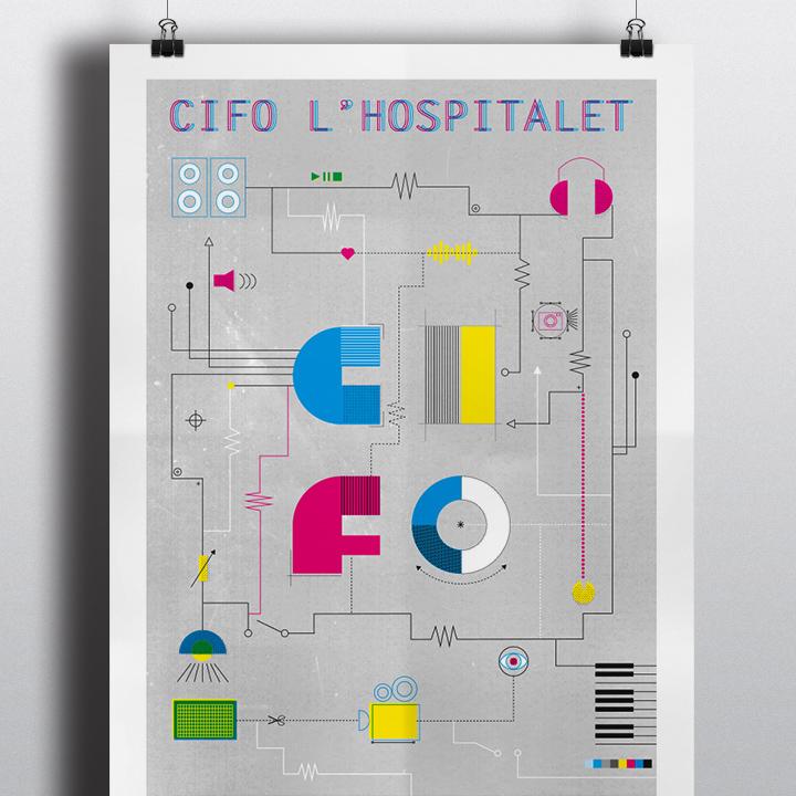 CIFO_Mockup_thumbnail