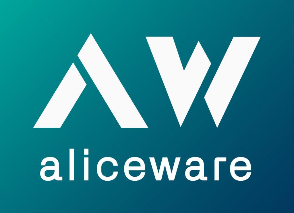 aliceware